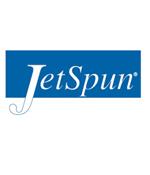 JetSpun
