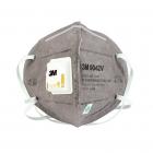 3M 9042V 防护口罩 活性炭口罩