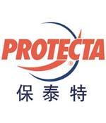 Protecta